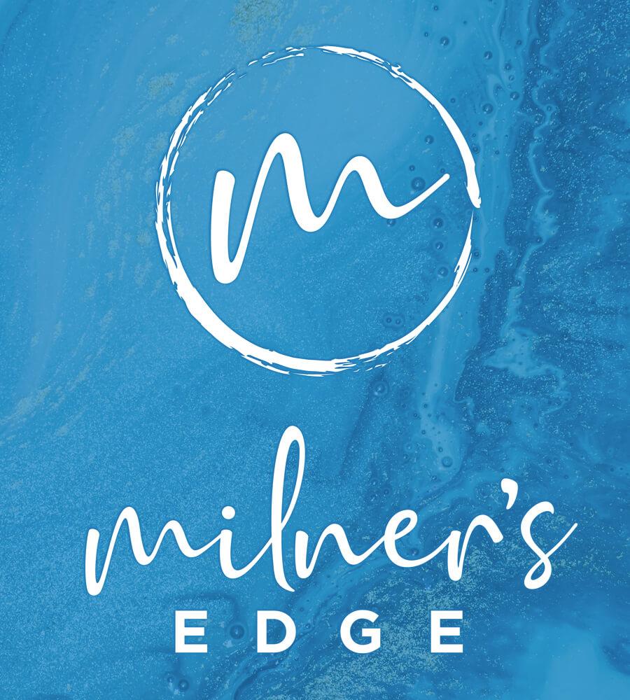 milners-edge