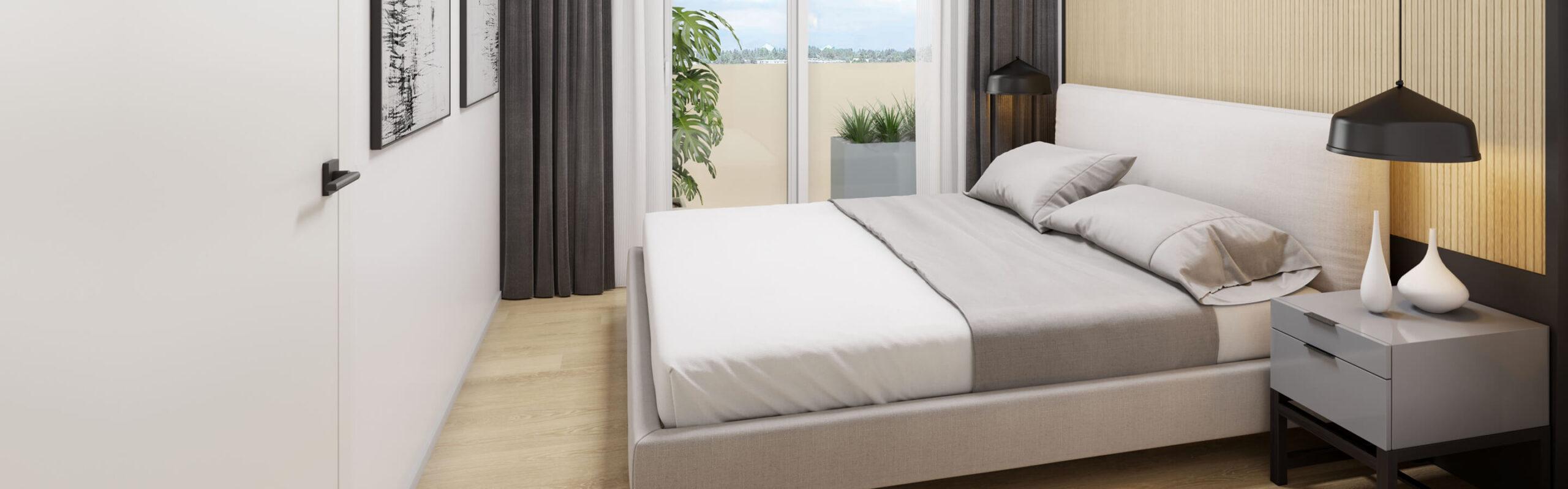 parallax-bedroom
