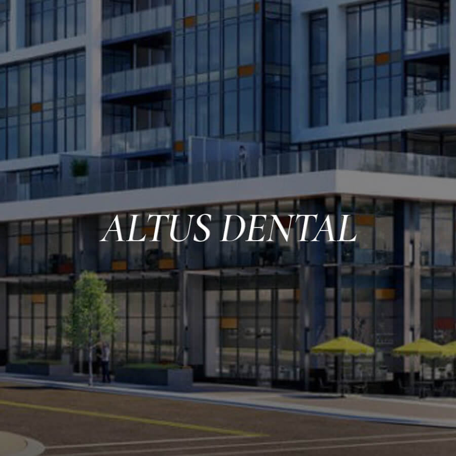 Genaris-Altus-Dental