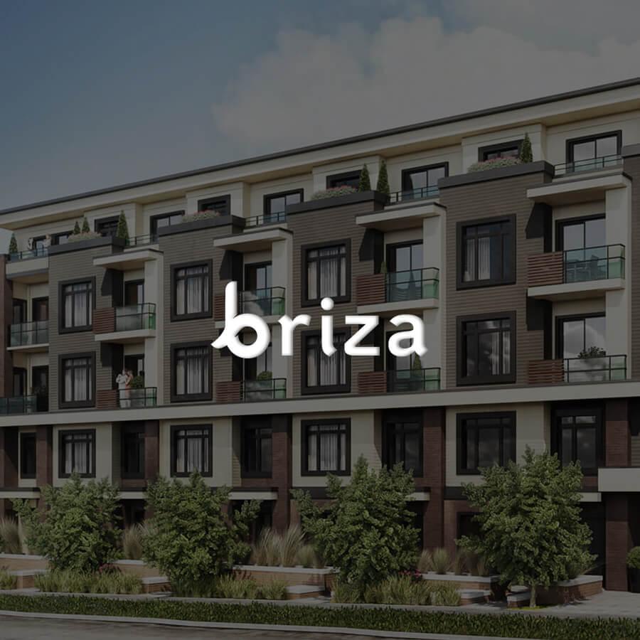 Genaris-Briza