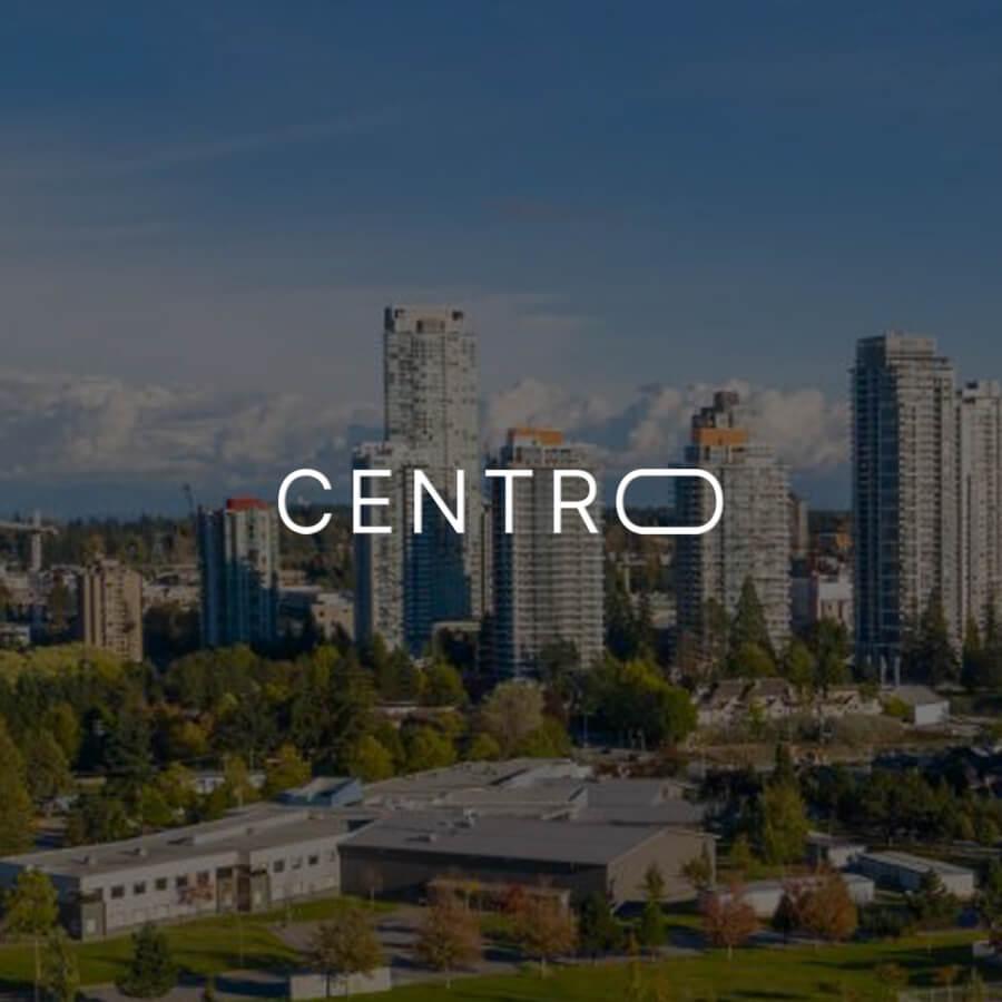 Genaris-Centro