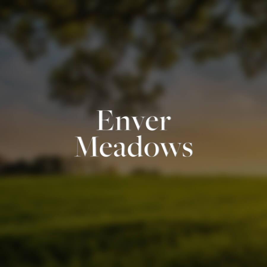 Genaris-Enver-Meadows