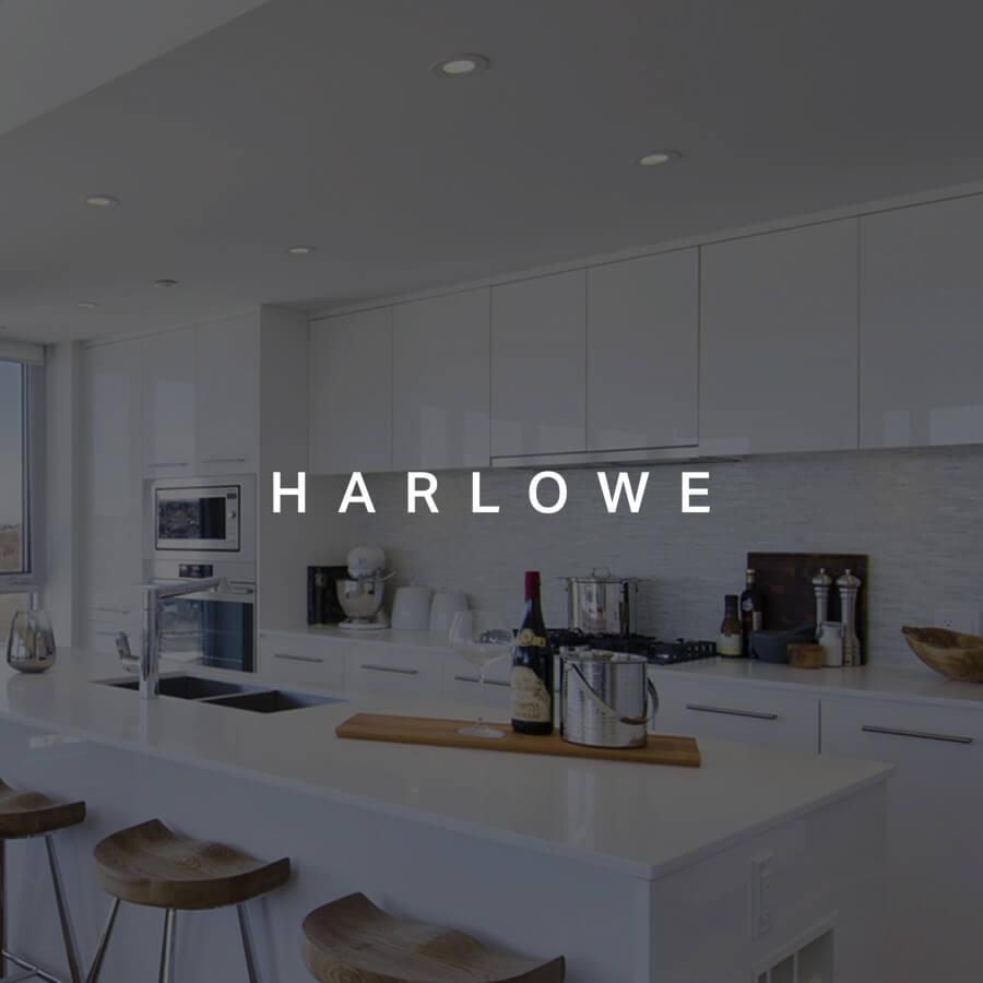 Genaris-Harlowe