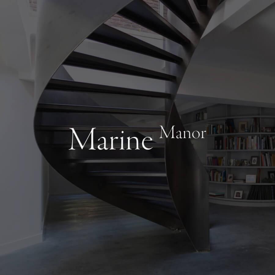 Genaris-Marine-Manor