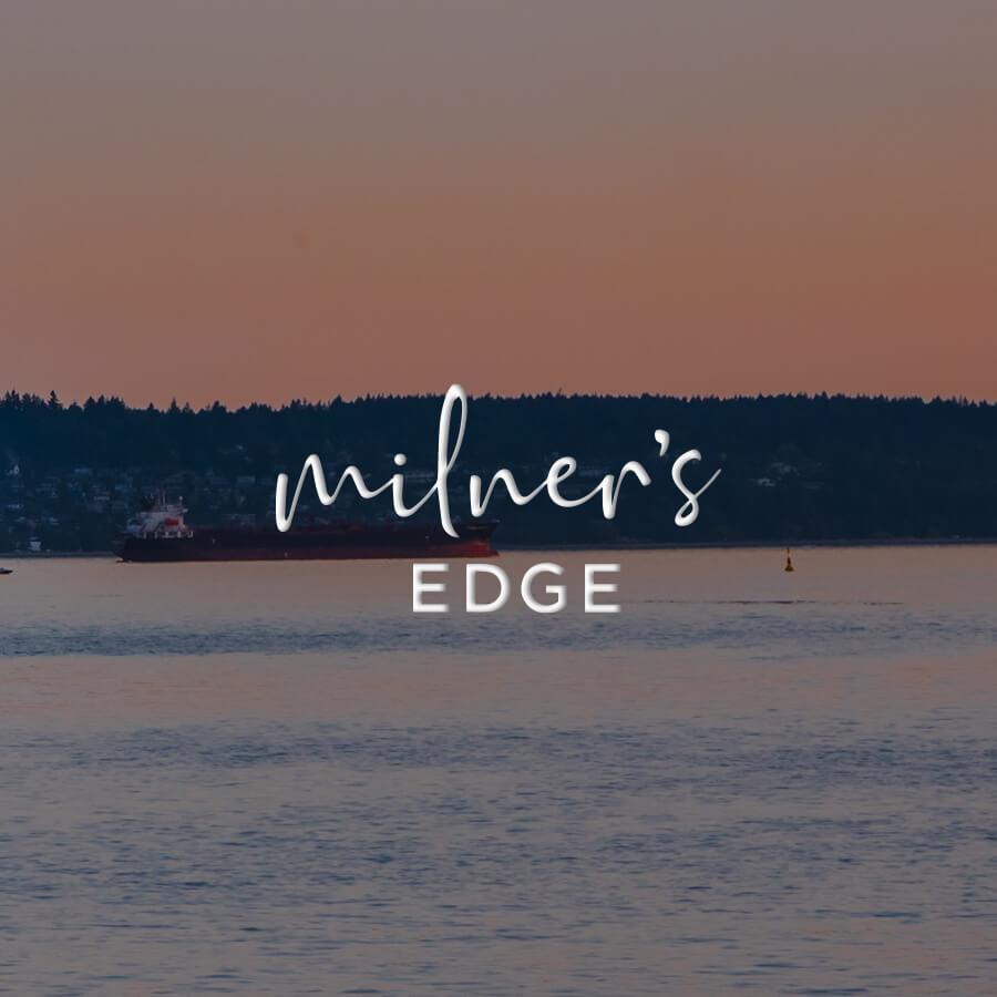 Genaris-Milner_s-Edge