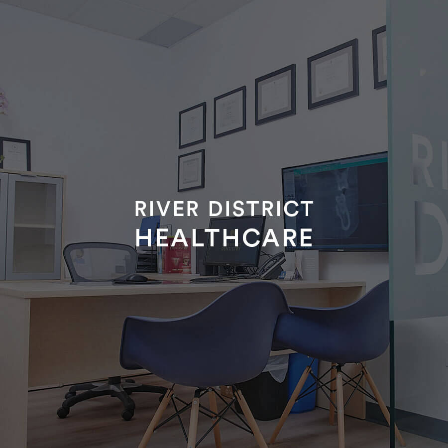 Genaris-River-District