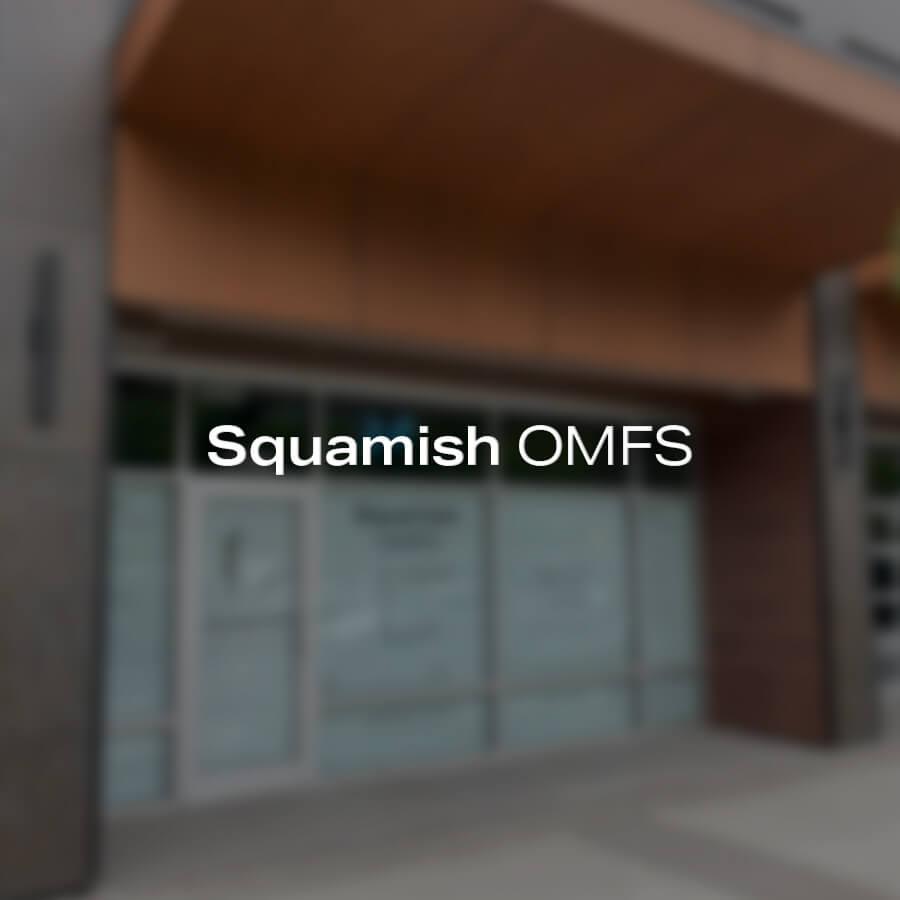 Genaris-Squamish-Oral-Surgery