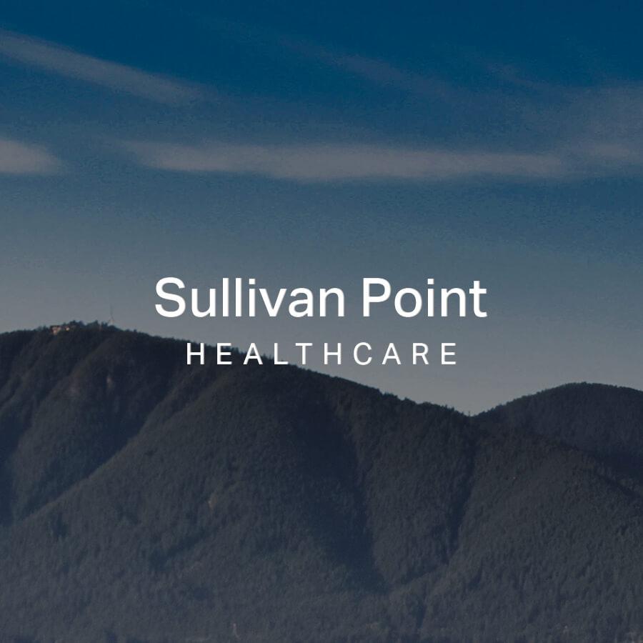 Genaris-Sullivan